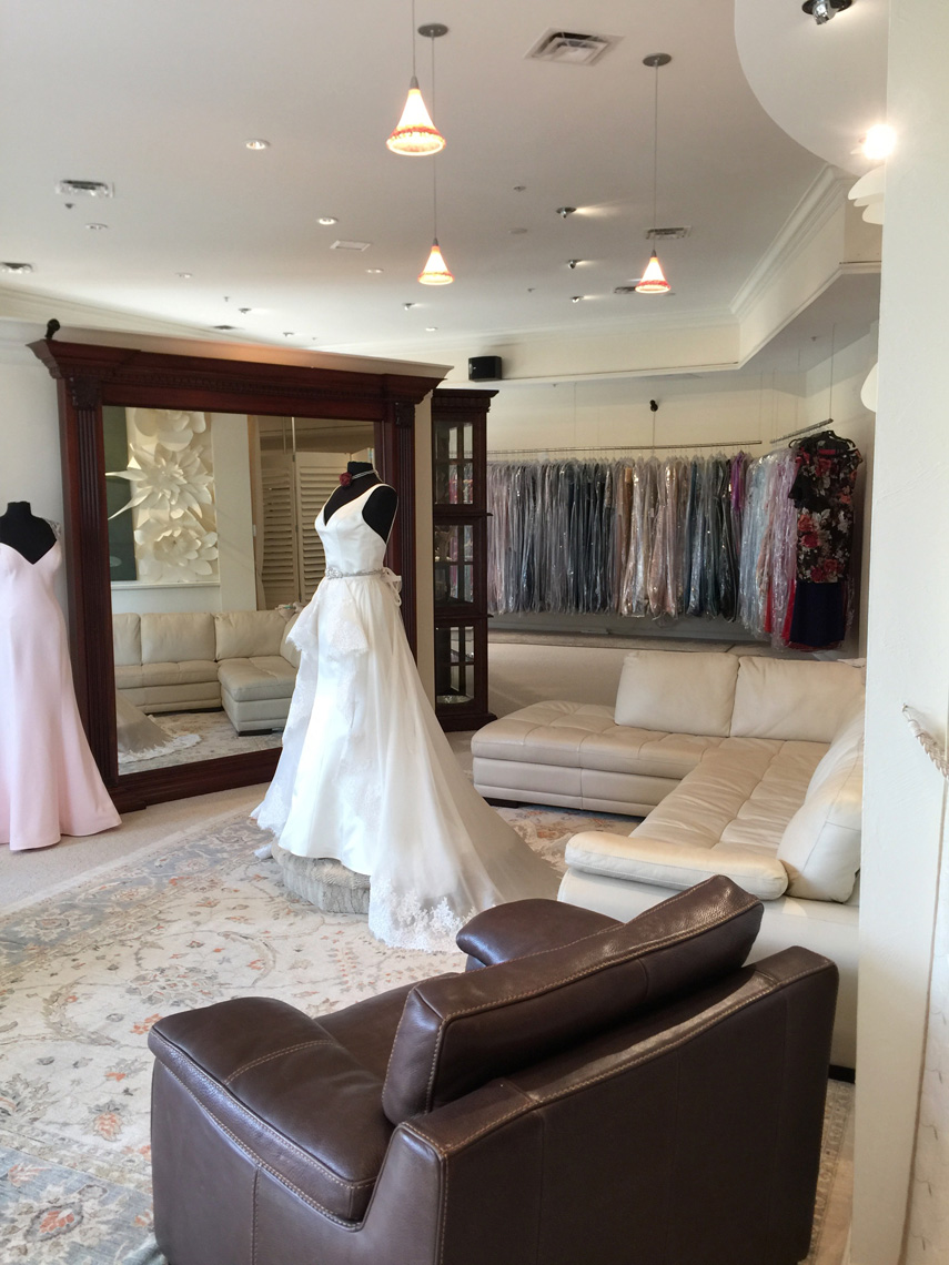 Kelly-Chase-Couture--Naples-FL--Bridal---Wedding--IMG_0888