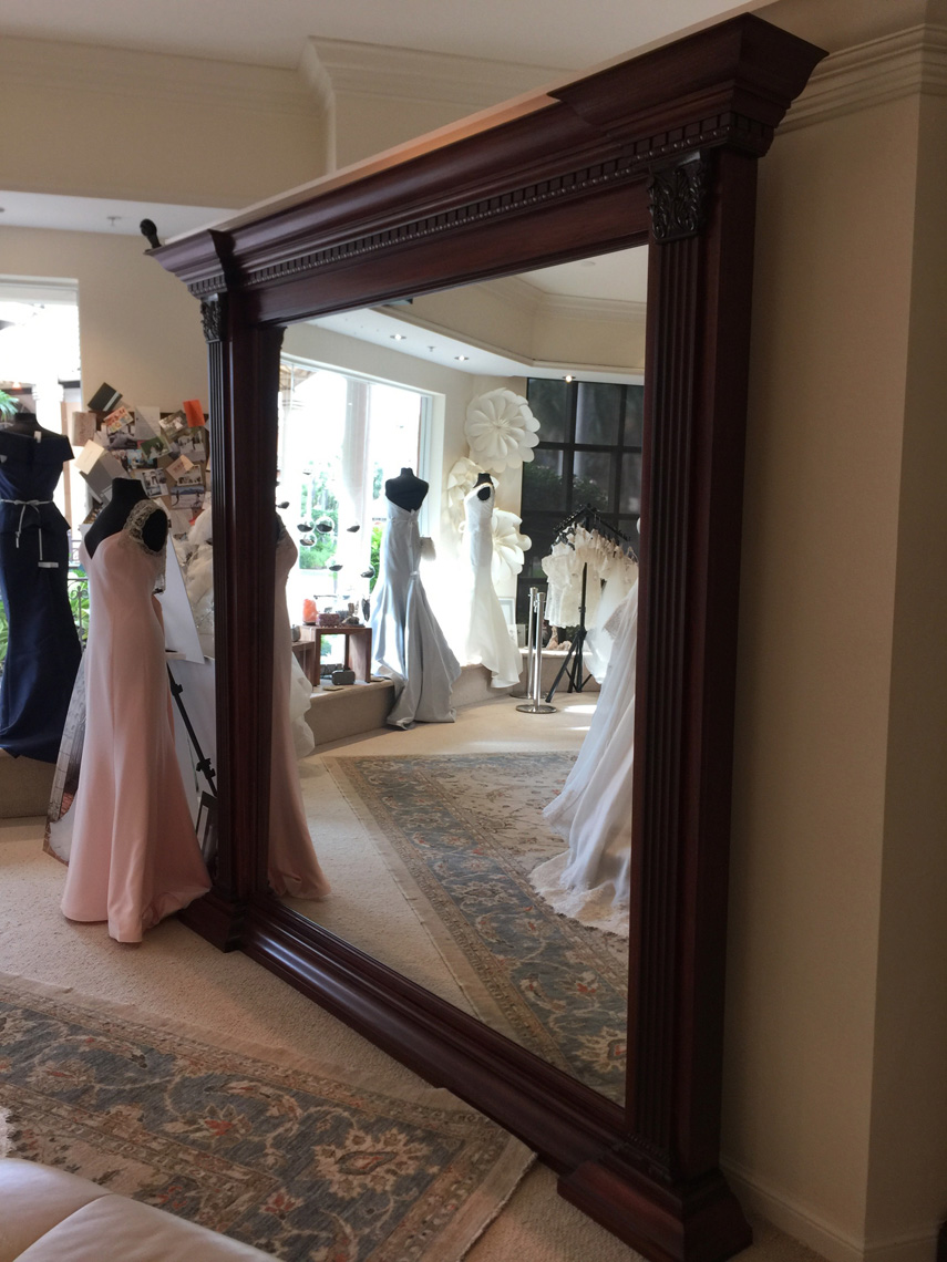 Kelly-Chase-Couture--Naples-FL--Bridal---Wedding--IMG_0908