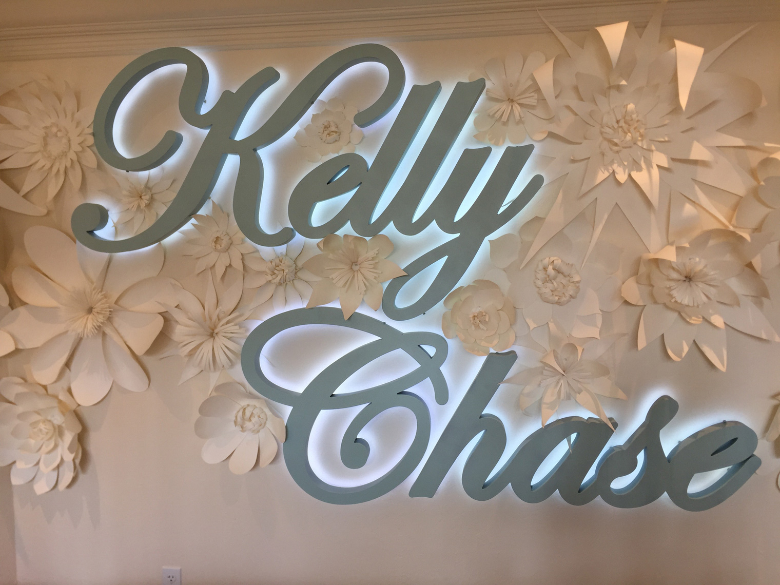 Kelly-Chase-Couture--Naples-FL--Bridal---Wedding--IMG_0930