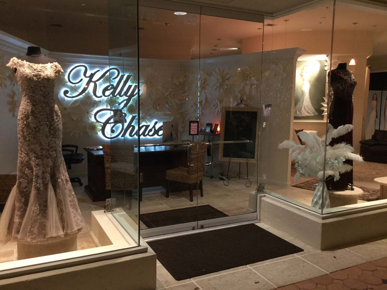 Kelly-Chase-Couture-021