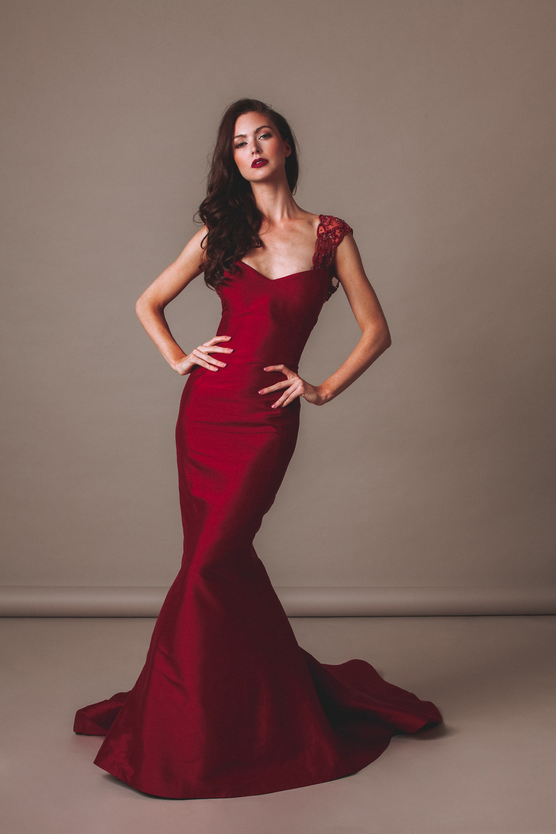 Kelly-Chase-Couture-Kashmir-Red-2401