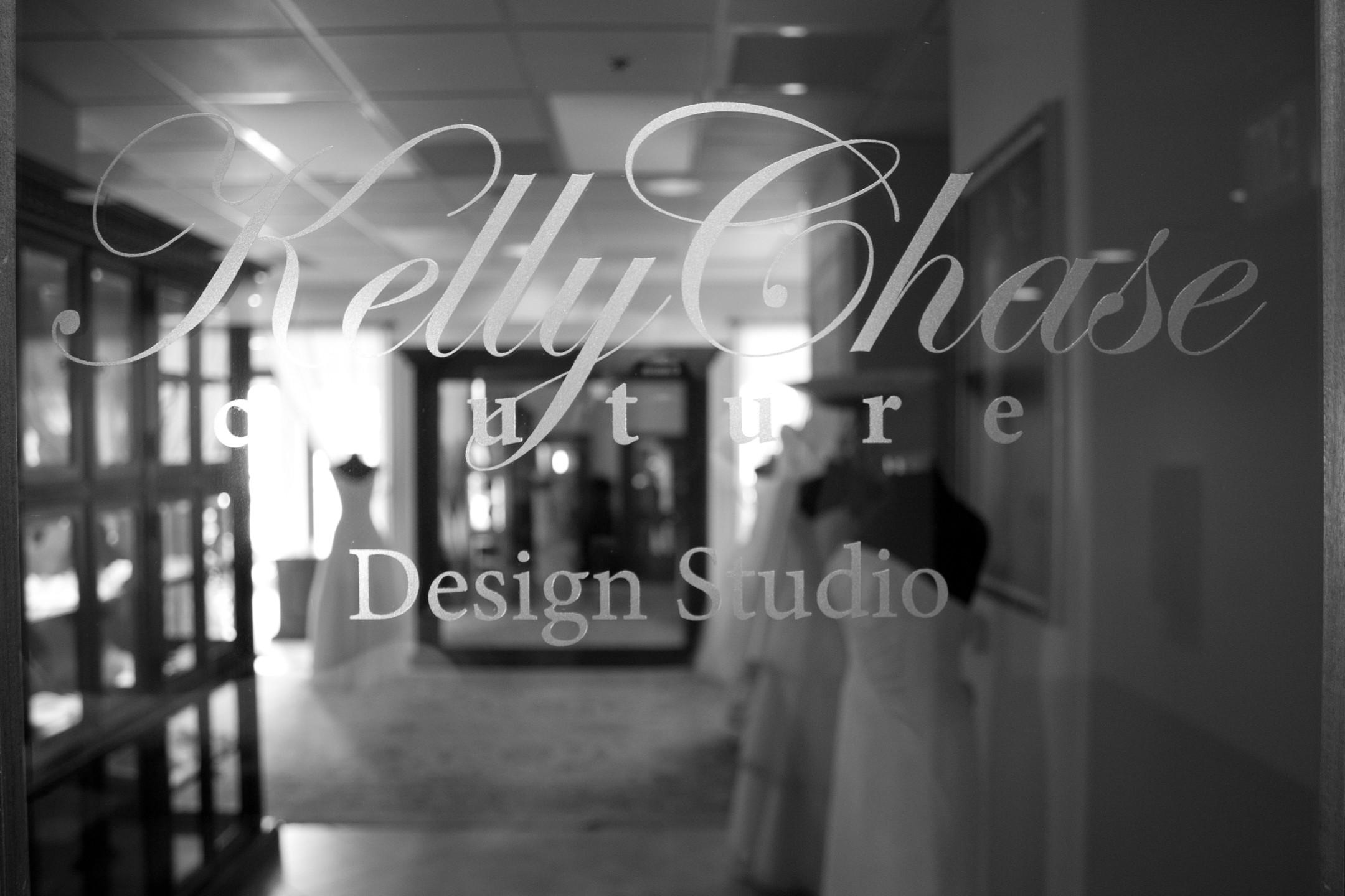 Kelly Chase Couture - Studio 01.jpg