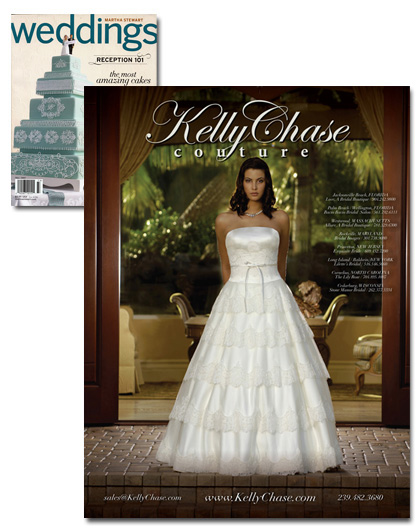 Kelly Chase Couture ~ 03
