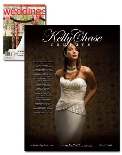 Kelly Chase Couture ~ 04